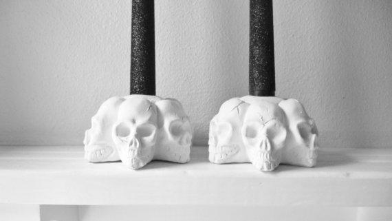 Skullcandleholders2