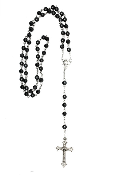 Rosary grande