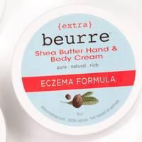 Medium eczema formula