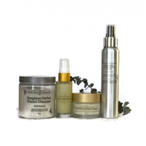 Hhms product feature frankincense facial set 300 x 300 image