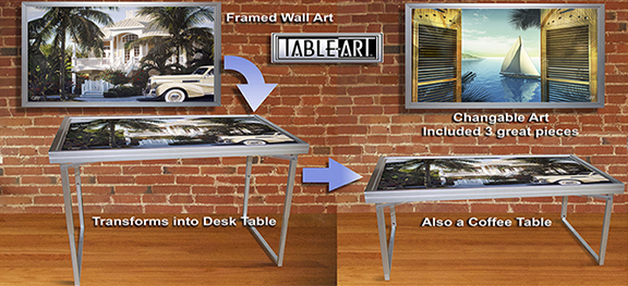 5 lower rez table art main image lo rez