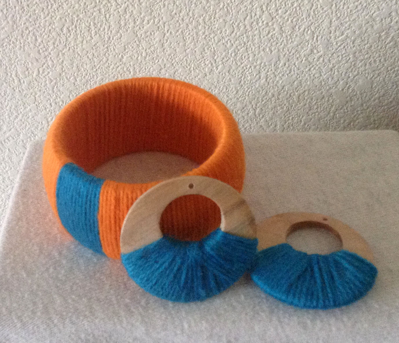 Ps orange and blue   blue bundle
